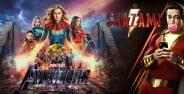 Film Superhero Akan Tayang 2019 Banner 74c87