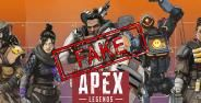 Apex Legends Palsu Banner 19a1f