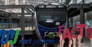 Fakta Proyek Mrt Jakarta Banner 539c6