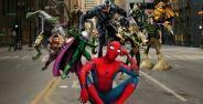 Musuh Spiderman Terkuat Banner3 105d4