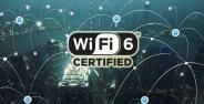 Wi Fi 6 4db2c