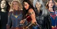 Superhero Wanita Terkuat 2df99