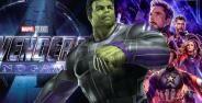 Bocoran Avengers Endgame Banner 7de82
