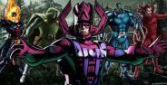 Musuh Avengers Terkuat Banner 744a5
