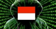 Hacker Asli Indonesia 54fe7