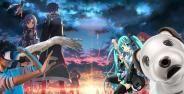 Teknologi Terinspirasi Dari Anime Banner 4d44b