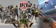 Karakter Op Di Apex Legends Banner F7a87
