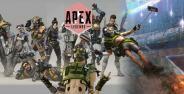 Karakter Op Di Apex Legends Banner F7a87