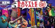 Game Battle Royale Yang Gagal Banner C7553