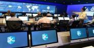 Perusahaan Teknologi Yang Kena Hack 43bd2