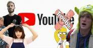 Kontroversi Youtuber Paling Heboh Banner F119b