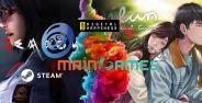 Perusahaan Game Ternama Asal Indonesia Banner F3b53