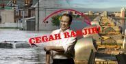 Teknologi Yang Bisa Cegah Banjir Jakarta Banner A2d62