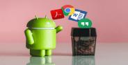 Dua Fitur Penting di HP Android ini Bakal Dihapus oleh Google? Ini Dia Penjelasannya!