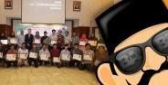 Babe Ai Academy Malang Banner Cc9c0
