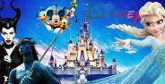 Disney Akan Merilis 63 Film Hingga 2027 Banner 8021f