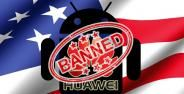 Huawei Tidak Boleh Pakai Android 63fee