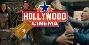 Film Hollywood Yang Diperankan Oleh Aktor Indonesia Banner 232e9