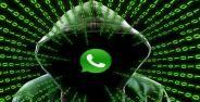 Whatsapp Hacker 7d077
