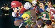 Game Crossover Terbaik Banner 560b1