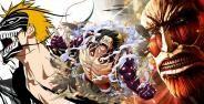 Transformasi Karakter Anime Paling Keren Banner 5c2b7