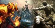Tokoh Game Yang Terinspirasi Dari Mitologi Kuno Banner 30ba2
