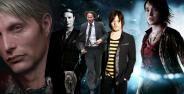 Aktor Hollywood Ternama Yang Pernah Muncul Di Video Game Banner 9b3a7