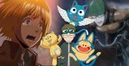 Karakter Anime Paling Lemah Banner 6463c