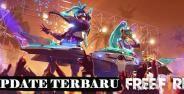 Banner Update Free Fire Bb342