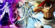 Kostum Karakter Anime Terbaik Banner 39 17cf7