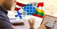 Negara Paling Boros Kuota Internet Banner A30b1