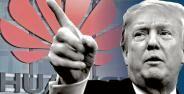 Amerika Baikan Dengan Huawei 18f3b