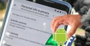 Ribuan Aplikasi Android Curi Data Banner 9089b
