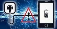 Fast Charging Berbahaya Untuk Baterai Hp Aadb6