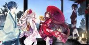 Budaya Jepang Yang Diperkenalkan Lewat Anime Banner D9789