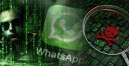Malware Agent Smith Menyerang Jutaan Android D0ed7