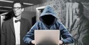 Hacker Zaman Dulu Sebelum Ada Internet 41b9e