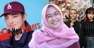 Youtuber Ternama Yang Pensiun Banner 2169d