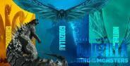 Nonton Download Gratis Film Godzilla Banner Dbb49
