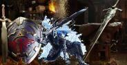 Senjata Game Yang Dibuat Versi Nyata Banner D1d47