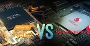 Alasan Mediatek Gak Laku Dibandingkan Snapdragon Banner 6c417