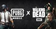 Fakta Menarik Pubg Mobile X The Walking Dead Banner 4d117