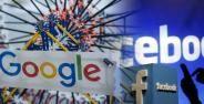 Google Dan Facebook Kumpulkan Data Pengguna E85c2