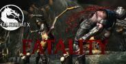 Fatality Mortal Kombat Paling Sadis Banner B24be