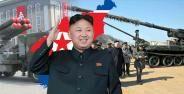 Teknologi Militer Terkuat Korea Utara Banner 5d16d