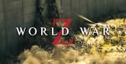Nonton Download Gratis Film World War Z Banner 5d960
