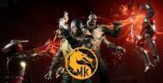 Karakter Mortal Kombat Paling Over Power Banner F1722