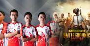 Tim Esport Pubgm Terbaik Indonesia 26010