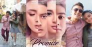 Nonton Download Gratis Film Promise Banner 02261