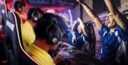 Alasan Esports Layak Jadi Ekstrakurikuler Af63d